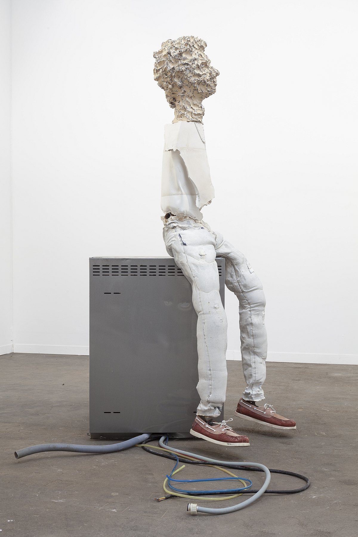 2019 04 21 Art Brussels 2019 115 bewerkt