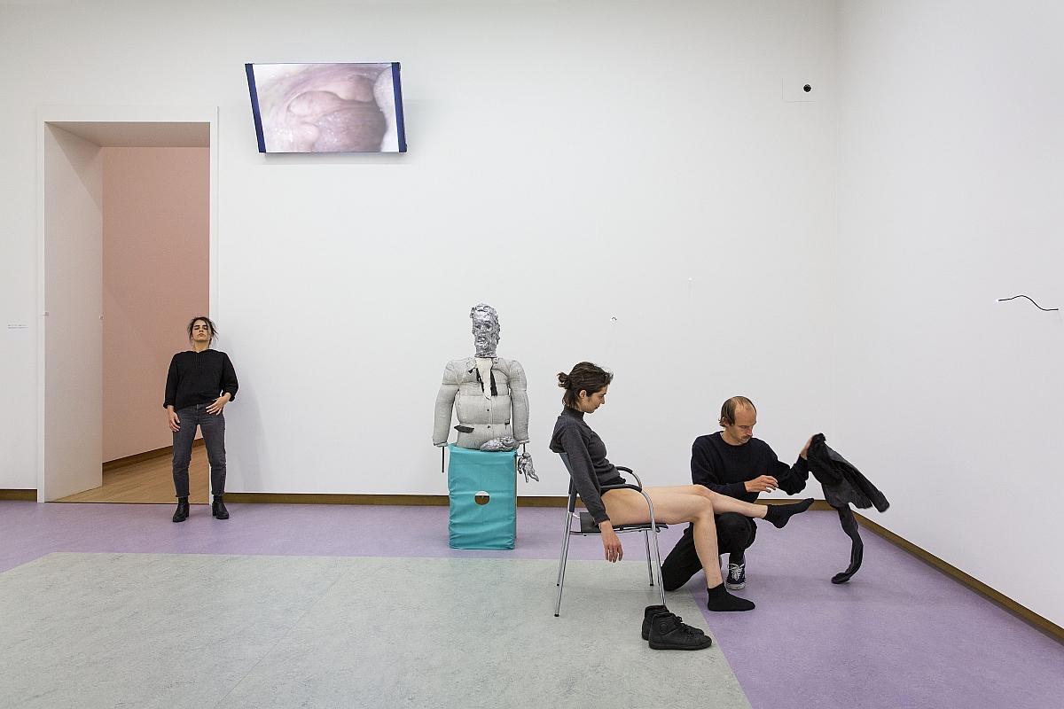 Prixde Rome 2019 Sander Breure Witte van Hulzen 2403